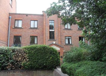 Thumbnail 2 bed flat to rent in Greys Court, Sidmouth Street, Reading