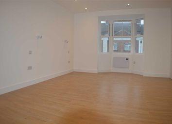 Thumbnail Studio to rent in Marcus King Court, Crayford High Street, Crayford