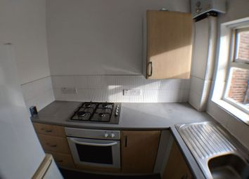 Thumbnail 1 bed property to rent in Hathersage Road, Manchester