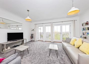 Old Watling Street, Canterbury CT1, south east england property