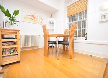 Thumbnail 3 bedroom terraced house to rent in Queens House, Fennel Close, Maidstone