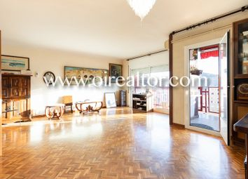 Thumbnail 3 bed apartment for sale in Centro, Mataró, Spain