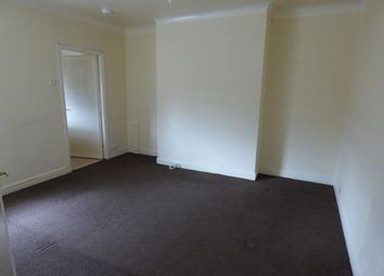 Thumbnail 3 bedroom flat to rent in Irthing Avenue, Walkergate, Newcastle Upon Tyne.