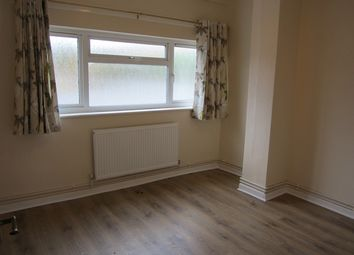 Thumbnail 2 bed flat to rent in Shelford Road, Radcliffe On Trent, Nottingham