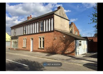 Thumbnail 1 bed flat to rent in Ivy Grove, Ripley