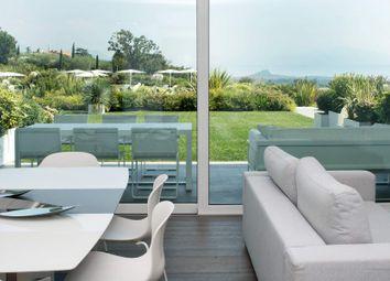 Thumbnail 2 bed apartment for sale in Via Italo Barbieri, 20, 25080 Padenghe Sul Garda Bs, Italy