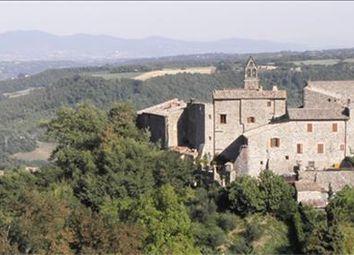 Thumbnail 2 bed apartment for sale in Localita Benano, Terni, Umbria, Italy