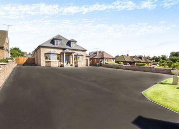 5 bed detached bungalow for sale in Bedworth Road, Bulkington, Bedworth CV12