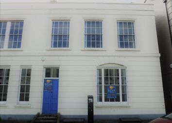 Thumbnail Office for sale in Rodney Road, Cheltenham