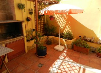 Thumbnail 3 bed town house for sale in Piedra Hincada, Tenerife, Spain