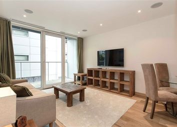 Thumbnail 2 bed property for sale in Queenstown Road, London