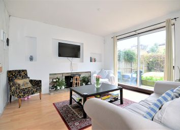 Thumbnail 2 bed flat for sale in Ashville Road, Leytonstone, London