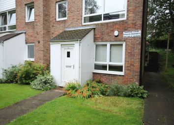 Thumbnail 1 bedroom flat to rent in Bamford Court, Bamford, Rochdale