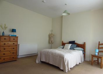 Thumbnail 3 bed semi-detached house for sale in Granada Road, Southsea, Hampshire