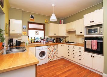 Thumbnail 3 bed bungalow for sale in Hillview Road, Chislehurst
