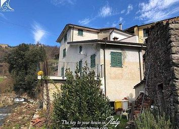 Thumbnail 3 bed apartment for sale in 19020 Pignone Sp, Italy