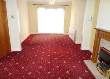 Thumbnail 4 bed semi-detached house to rent in St Pauls Avenue, Kenton