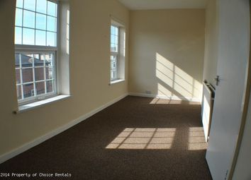 Thumbnail 2 bed flat to rent in Bold St, Southport