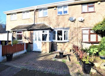 3 bed terraced house for sale in Parry Close, Stanford-Le-Hope, Essex SS17