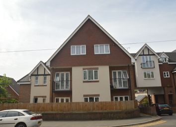 Thumbnail 1 bed flat to rent in Eden Gardens, High Wycombe
