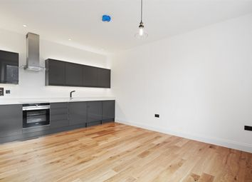 Thumbnail 2 bed flat to rent in The Lodge, Creffield Road, Ealing