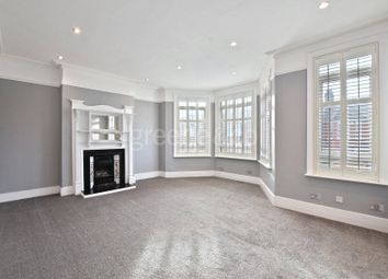 Thumbnail 5 bed terraced house to rent in Windermere Road, Muswell Hill, London