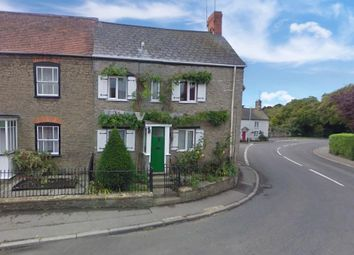 Thumbnail Terraced house to rent in Church Street, Henstridge, Templecombe