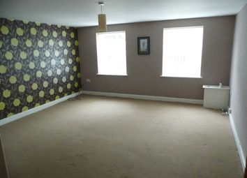 Thumbnail 1 bed flat to rent in Oldham Road, Lees, Oldham