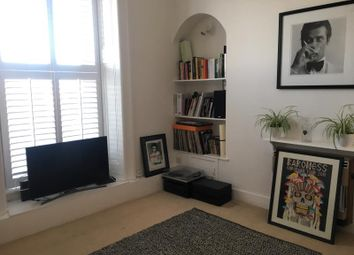 Thumbnail 1 bed flat to rent in 55 E Short Loanings, Aberdeen, Second Floor Middle