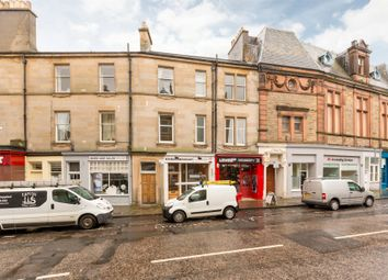 Thumbnail 2 bedroom flat for sale in Morningside Drive, Morningside, Edinburgh
