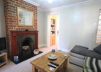 Thumbnail 2 bed terraced house to rent in Piggotts Road, Caversham, Berkshire