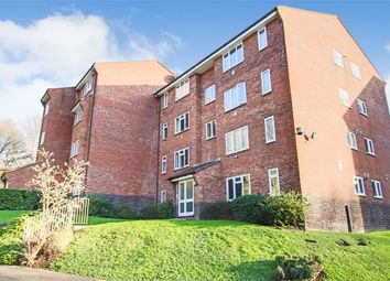 Thumbnail 1 bed flat for sale in St Leonards Park, East Grinstead, West Sussex