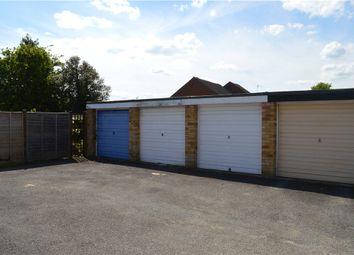 Thumbnail Land for sale in Lewis Road, Radford Semele, Leamington Spa, Warwickshire