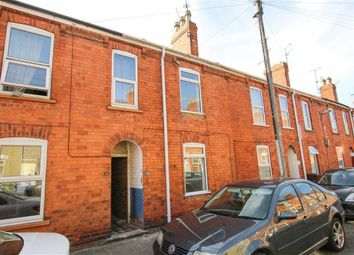 Thumbnail 3 bed property for sale in Hood Street, Lincoln