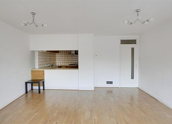 Thumbnail 1 bed flat to rent in Macbeth Street, London