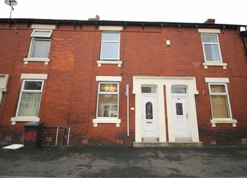 Thumbnail 2 bedroom terraced house for sale in Bridge Road, Ashton-On-Ribble, Preston