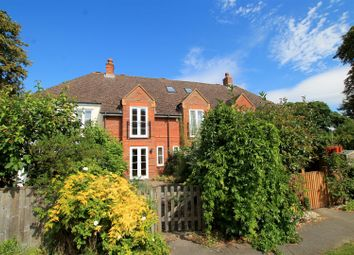 Thumbnail 2 bed property for sale in St. Martins Mews, Pyrford, Woking