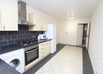 Thumbnail 4 bed terraced house to rent in Havelock Street, Kings Cross