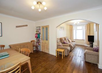 2 bed terraced house for sale in Woodland Way, Kingswood, Bristol BS15