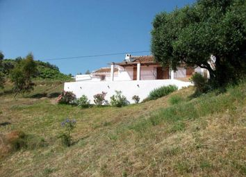 Thumbnail 3 bed property for sale in Competa, Malaga, Cy