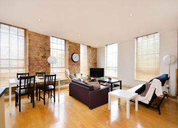 Thumbnail 2 bed flat to rent in Alexandria Road, Ealing