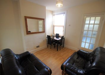 Thumbnail 3 bed terraced house to rent in Chandos Street, Coventry