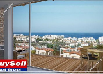 Thumbnail 3 bedroom semi-detached house for sale in Protaras, Famagusta, Cyprus