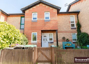 Thumbnail Terraced house for sale in Newland Road, Hornsey