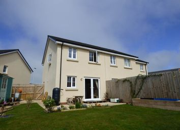 Thumbnail 6 bed property to rent in Dol Y Dintir, Cardigan, Ceredigion