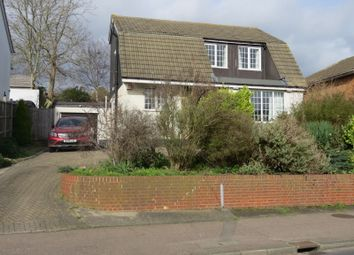 4 bed detached house for sale in Perry Hall Road, Orpington BR6