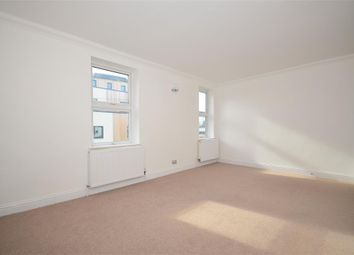 Thumbnail 2 bed maisonette for sale in Station Road, Horsham, West Sussex