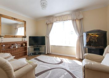 Thumbnail 2 bedroom flat for sale in Birch Hill Court, Birchington