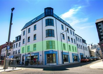 Thumbnail 2 bedroom property for sale in First Floor Apartments, Coastal Links, Main Street, Portrush