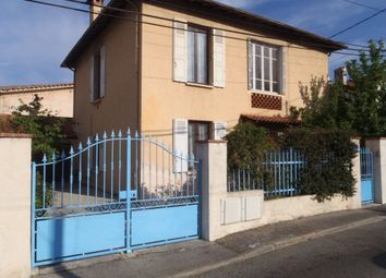 Thumbnail 5 bed apartment for sale in Antibes, Array, France